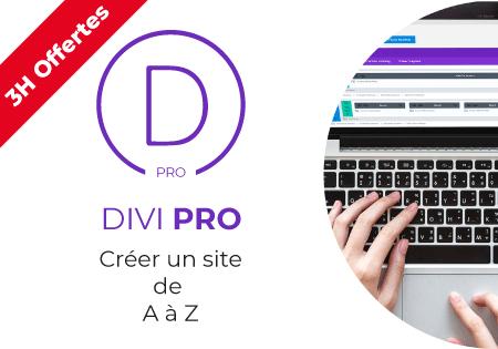 Divi_pro_-3H-formation-offertes