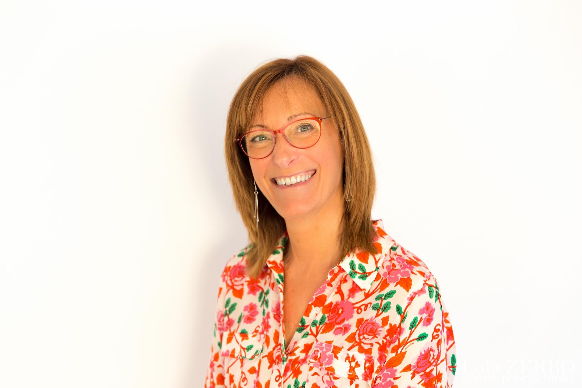 Anne-Claude